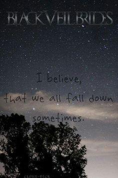 Falling In Reverse Lock Screen Wallpaper Song Lyrics On Pinterest Blink 182 Angels And Airwaves