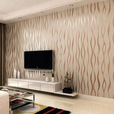 1000+ images about TV/Living Room on Pinterest | 3d film, Tv display and Living room tv
