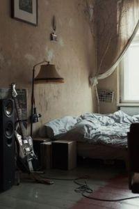 Grunge Decor on Pinterest | Grunge, Grunge Bedroom and ...