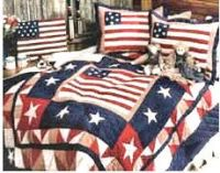 1000+ images about patriotic bed comforters on Pinterest ...