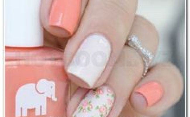 36 Amazing French Manicure Designs Cute French Nail Art 2017 Acrylics French Manicure