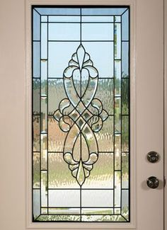 1000 images about interiors doors on pinterest