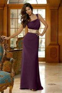 1000+ ideas about Purple And Gold Dress on Pinterest ...