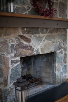 Metal Fireplace Mantel Shelf Fireplace Mantel Ideas