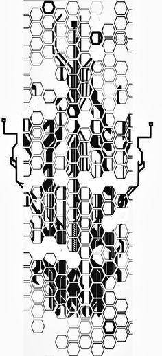 circuit board vector excellent vectors of