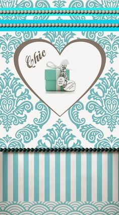 65 Cute Valentines Wallpapers Collection Iphone Wallpaper Joyas Pinterest Ideas For