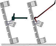 1 phase contactor schema cablage
