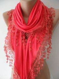 Women's accessories on Pinterest | Belt Knot, Lace Boot ...