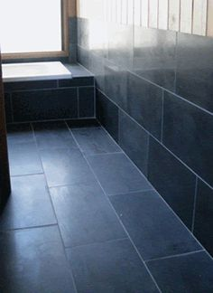 1000 Images About Chinese Black Slate Honed Bellstone