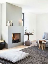 1000+ ideas about Modern Cottage on Pinterest | Counter ...