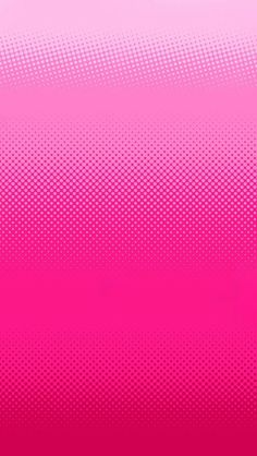 1000+ images about Pink Wallpaper! on Pinterest | Apple ...