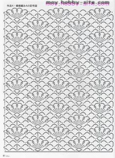 beautiful crochet stitch diagrams pinterest
