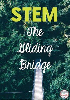 STEM Challenge: In N