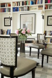 Dining Room - Formal on Pinterest | Dining Chairs, Dining ...