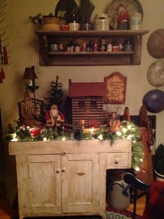 1000 Images About Primitive Home Decor For The Seasons On