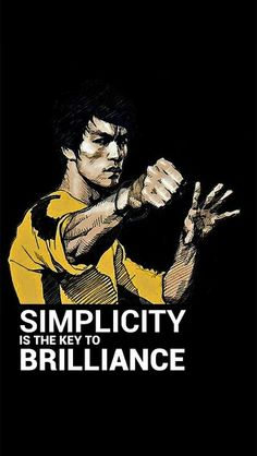 Fight Club Quote Iphone Wallpaper 1000 Images About Bruce Lee On Pinterest Bruce Lee The