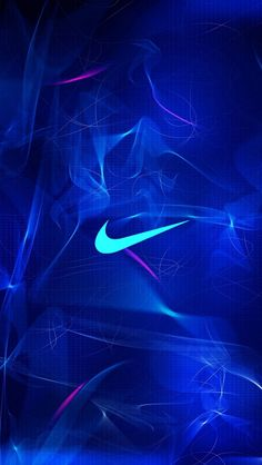 1000+ ideas about Awesome Wallpapers For Iphone on ...