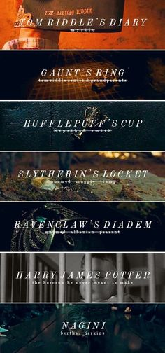 Voldemort Iphone Wallpaper 1000 Images About Harry Potter Horcruxes On Pinterest