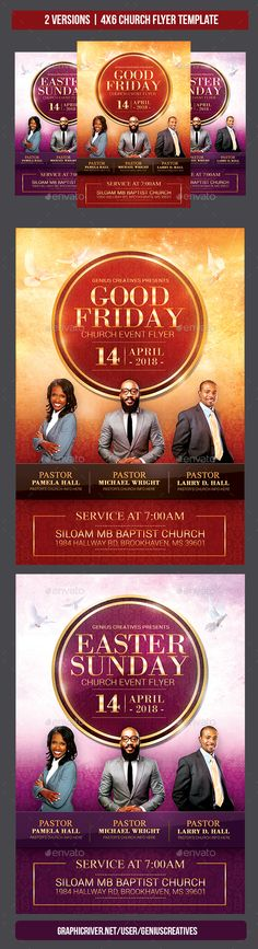Journey Church Flyer Template Journey Church And Flyer Template   Church  Flyer Template