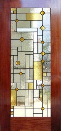 1000+ images about Stained glass on Pinterest | Stained ...