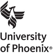 University Of Phoenix School Colors And T Catering