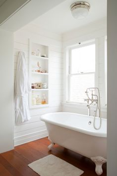 1000 ideas about cottage style bathrooms on pinterest