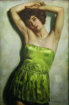 1000+ images about art/ Hans Hassenteufel on Pinterest | Hamburg, Catherine o'hara and Roses
