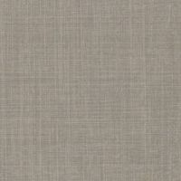 heath ceramics - dual glaze tile: opaque white blend (6 ...