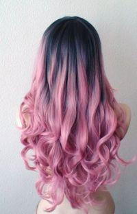 ber 1.000 Ideen zu Haarfarben auf Pinterest | Haar ...