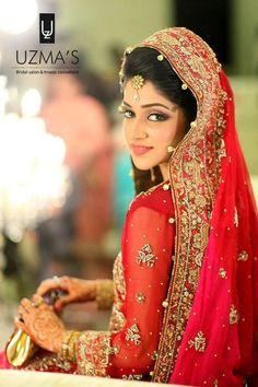 Indian Sweet Girl Wallpaper Wedding Poses On Pinterest Pakistani Bridal Makeup