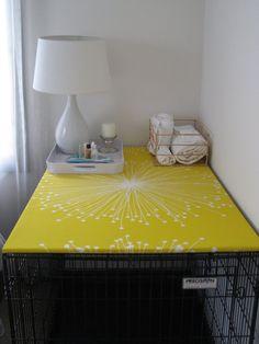 platform bed frame plans with storage