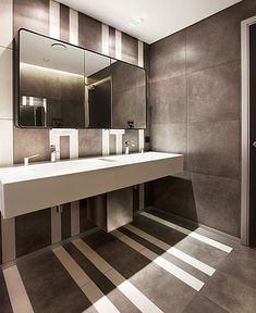 Commercial wc on pinterest toilets toilet design and