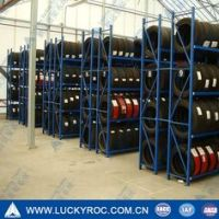 organized warehouse - Google Search   Organized Warehouse ...