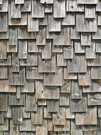 Shingle Design Patterns | ... crafted products siding ...