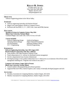 free resume builder download full version
