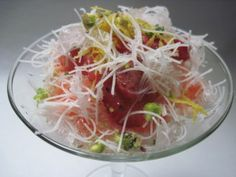 1000+ images about Middle Eastern & North African Desserts on Pinterest | Rose Water, Persian ...