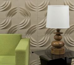 Paperforms 3d Wallpaper Tiles 1000 Images About Wall Tile On Pinterest 3d Wall Tiles