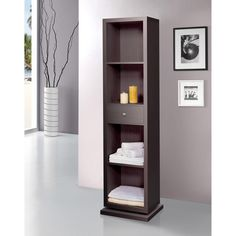 Rotating 2 Sided Cabinet Mirror Shelving 96052136 499