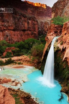 Havasu Falls Iphone 6 Wallpaper K 2 One Of The Beautiful Places In Pakistan The Local