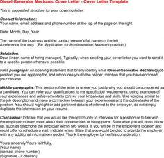 plain text resume generator create professional resumes online - Text Resume Builder