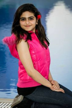 Hala Al Turk Wallpapers Hd Hd Photos Photo Wallpaper And Wallpapers On Pinterest