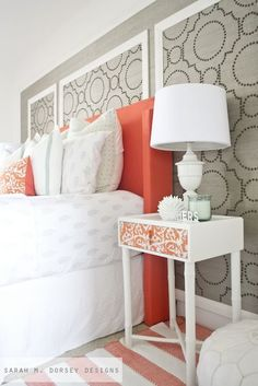 1000+ ideas about Picture Frame Molding on Pinterest | 4 Picture Frame, Moldings and Wainscoting