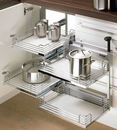 1000 images about hettich hardware on pinterest pull