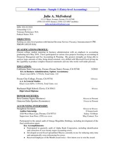 Accounting Job Board Accounting Accounting Resume Objectives On Pinterest Resume
