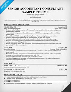 Resume Examples And Writing Tips The Balance 1000 Images About Resume Samples On Pinterest Resume