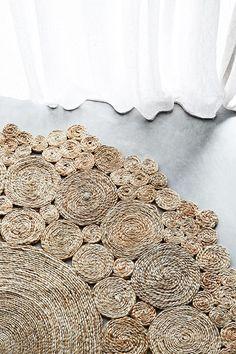 Wonderful carpet for
