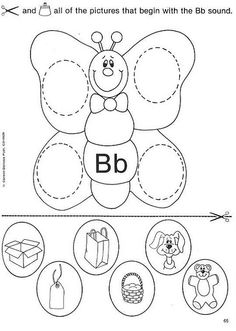 Cute Wallpapers First Initial Letter A 1000 Ideas About Letter B Theme On Pinterest Letter B