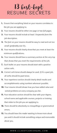 Youtube cooking channels I watch when Iu0027m bored Resume tips - verbs to use in resume