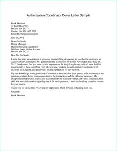Sample Letter For Requesting New Gas Connection Sample Lease Cancellation Letter A Lease Cancellation Letter Is