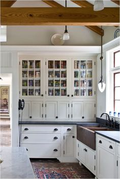 1000+ ideas about Copper Kitchen Sinks on Pinterest